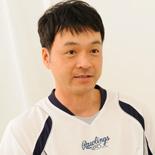 西川スポーツマッサージ治療院