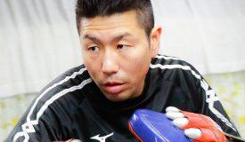 ワールドスポーツボクシング