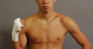 矢代ボクシングフィットネスクラブ