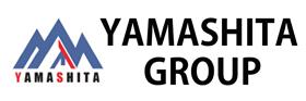 ヤマシタグループ